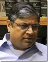 Gopal-Subranium-Solicitor-General-BCI-chairman