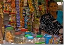 Gutka_vendor_in_India