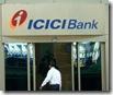 ICICI-Bank-HQ-Bandra-Kurla-Complex-Mumbai