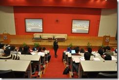 JGLS-michigan-virtual-classroom