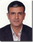 Joginder Yadav SVP