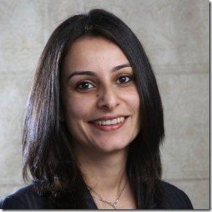 Salaria: Lawyer at work
