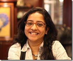 Luthra&Luthra-Madhurima-mukherjee1-small