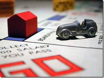 Monopoly2_car-by_Mark_Strozier