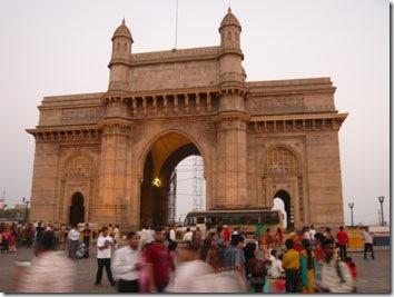 Mumbai_gateway-lg