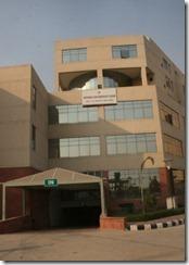 Delhi-vantage