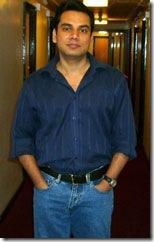 Prabhash Ranjan: Cherishes NUJS, looks forward to Jodhpur