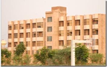 NLU Jodhpur: Confusing?