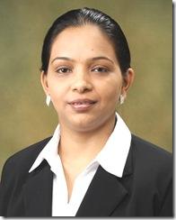 Equity: Anuja Jhunjhunwala