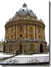 Oxford-Radcliffe-Camera-byWit