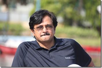 Rajneesh Singh, CLAT chaser