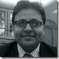 Ritesh Kanodia