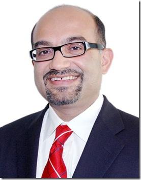Trilegal-Anand Prasad