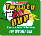 Turf-T20-tournament