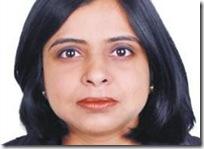 Vineetha MG
