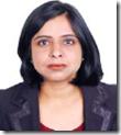 Vineetha-mg