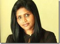 advaya-smriti-subramanian
