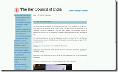 barcouncilofindia.org-bar-exam