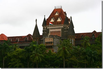 Bombay high court: Still a gentlemen's club, but not exclusively for Mumbai & ba