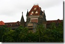 bombay-high-court-oval