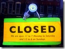 closed-sign_by_renaissancechambara