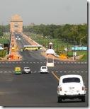 delhi_gate_th