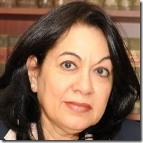 Mohotra: More carrot, less stick