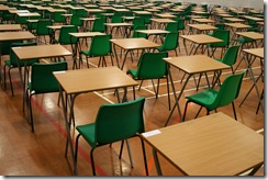 examination-hall_by_comedy-nose