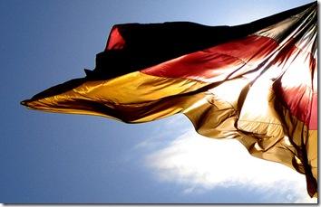 german-flag_by-Julius