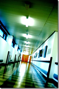 hospital_by_boliston