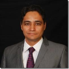 Jagvir Singh: Pursuing personal growth