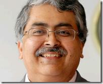 Shardul Shroff's brainchild to return arbitratoin to India