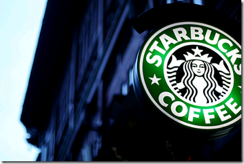 Starbucks to take over Indian high streets, with a little help from the Tatas