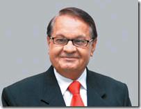 Veer Singh: Cleared