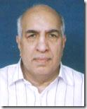 Hiroo Advani: Mumbai-Delhi-Pune