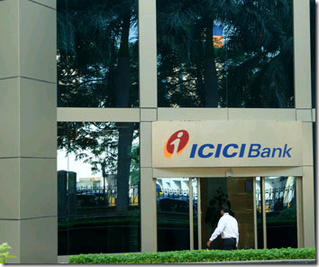 ICICI: Open door to private practice