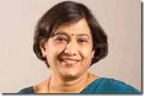 Vijaya Sampath