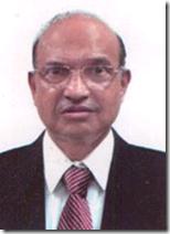 PHPadma Shri