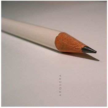 Pencil sharpened at the ready, set and go.