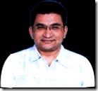 Pramod Rao: Avoids Biglaw