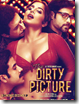 Dirty but not a 'formal biopic'