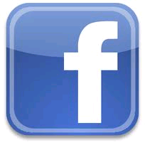 Facebook and ors: Anti-social?