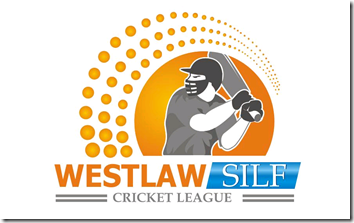 T20 law firm action is back