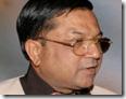 Adish Aggarwala
