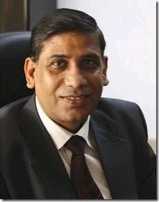 Faizan Mustafa: Cuts short Cuttack for Hyd