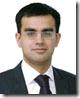 Sabharwal: Mooter/partner