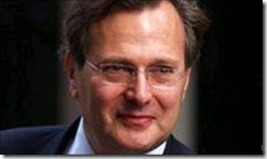 Goldsmith: Pro bono is a duty, not an option