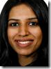 Amita Gopinath: Has Links to US
