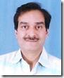 CCI veteran KK Sharma