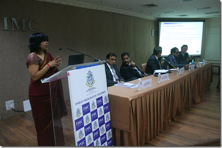 AZB's Vineetha MG explains the effect of domestic and international anti-corruption laws on Indian companies